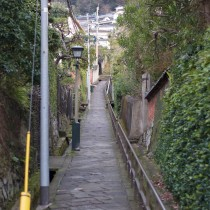 長崎写真1